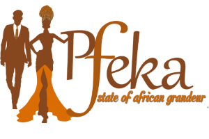 Pfeka Logo